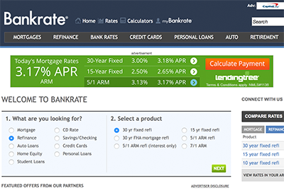 bank-rate